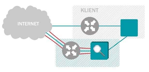 grafika_ochrona_przed_DDOS_2_small
